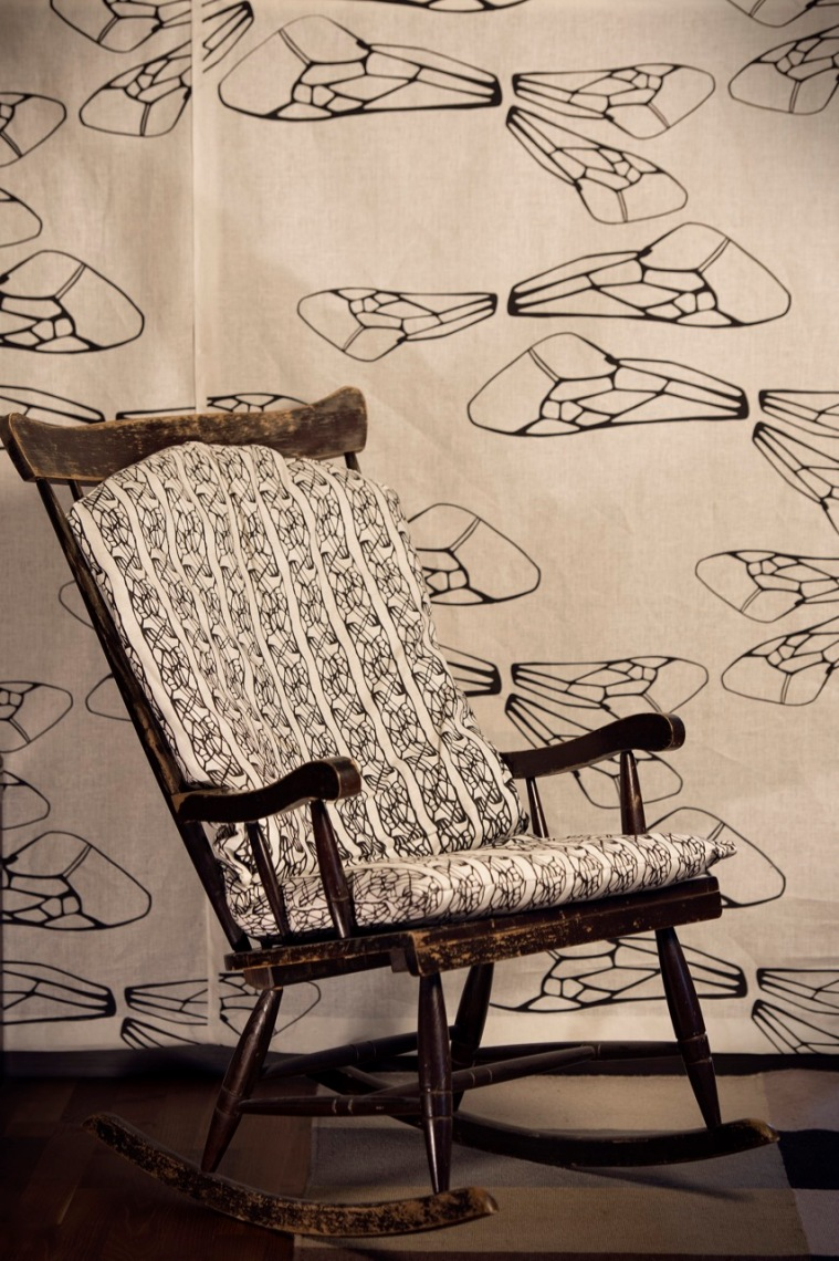 Irmi Hasenauer Design - 19