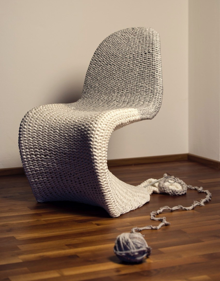 Irmi Hasenauer Design - 18